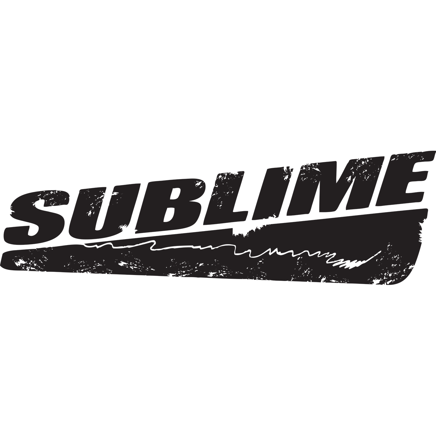 SUBLIME COCKTAILS » Podcast