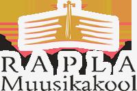 Rapla Muusikakool